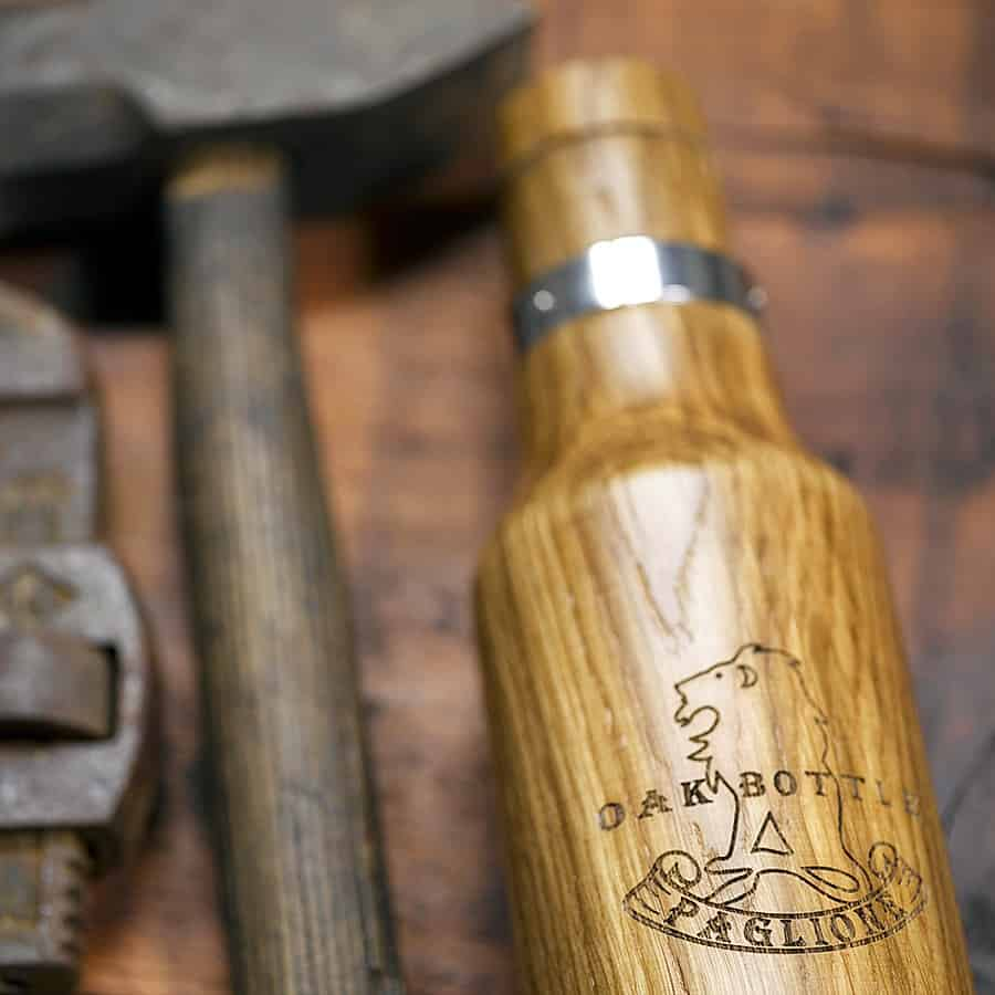 oak-bottle-micro-infuser-handcrafted