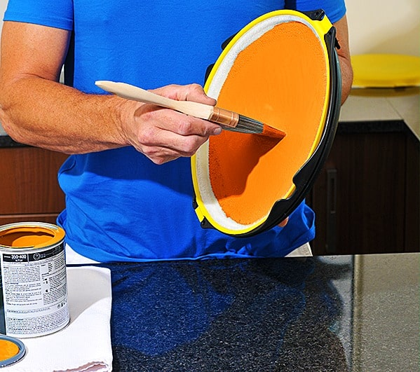 paint2it-anti-gravity-paint-tray-palette-home-innovative-painting-tool