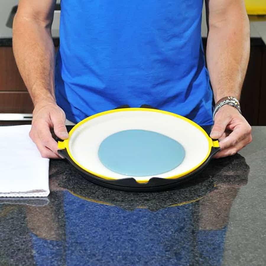 paint2it-anti-gravity-paint-tray-palette-paints-supply