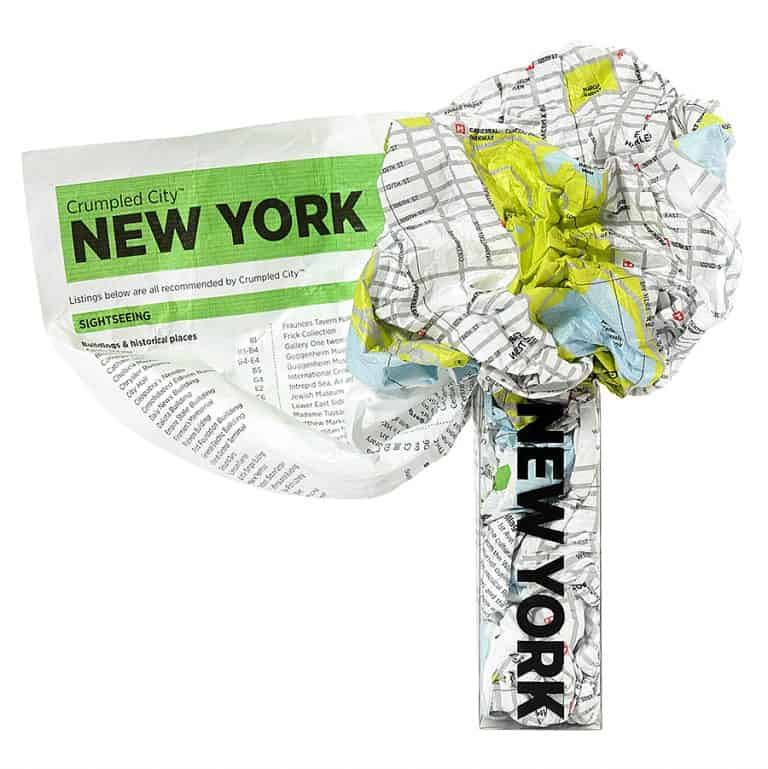palomar-crumpled-city-map-new-york-100-percent-waterproof