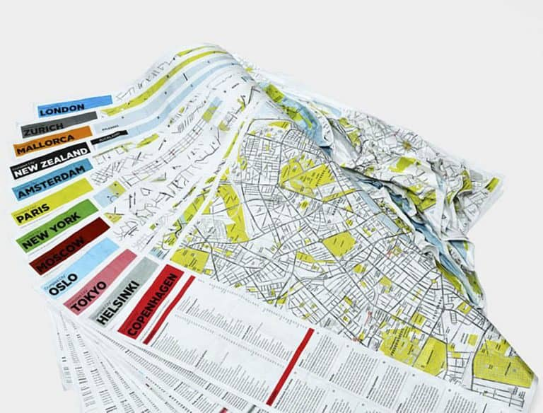 palomar-crumpled-city-map-new-york-easy-to-read-maps