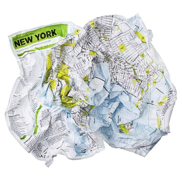 palomar-crumpled-city-map-new-york-foldable-map