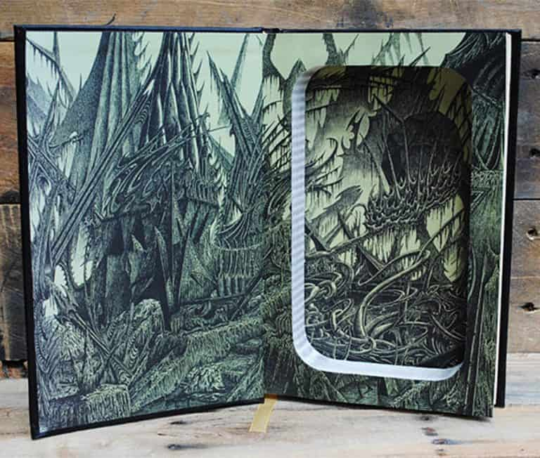 refined-pallet-cthulhu-mythos-tales-hollow-book-safe-storage