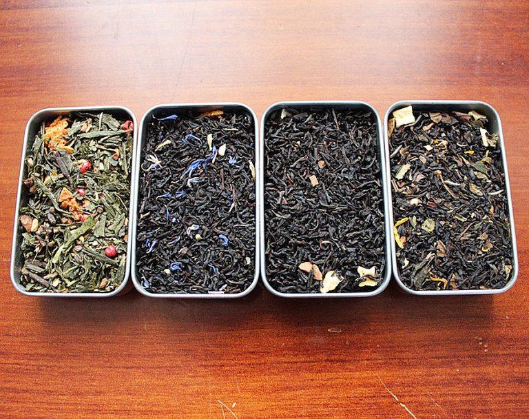 riddles-tea-shoppe-magical-tea-set-herbal