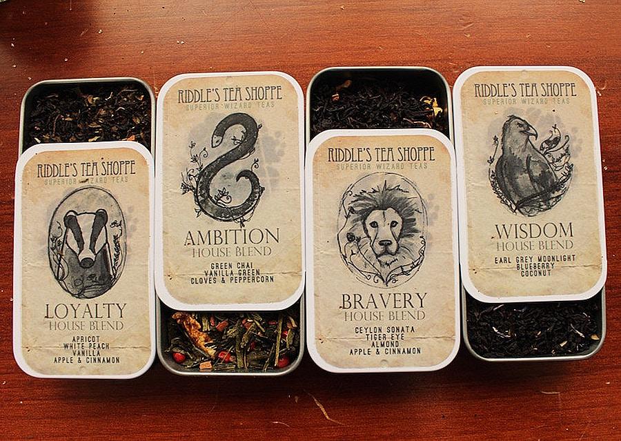 riddles-tea-shoppe-magical-tea-set-loose-leaf-tea