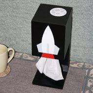 romboxt-rocket-tissue-dispenser-bathroom-item