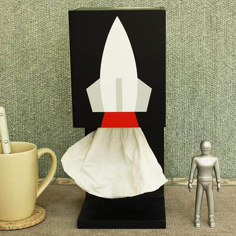 romboxt-rocket-tissue-dispenser-standard-square-tissue-box