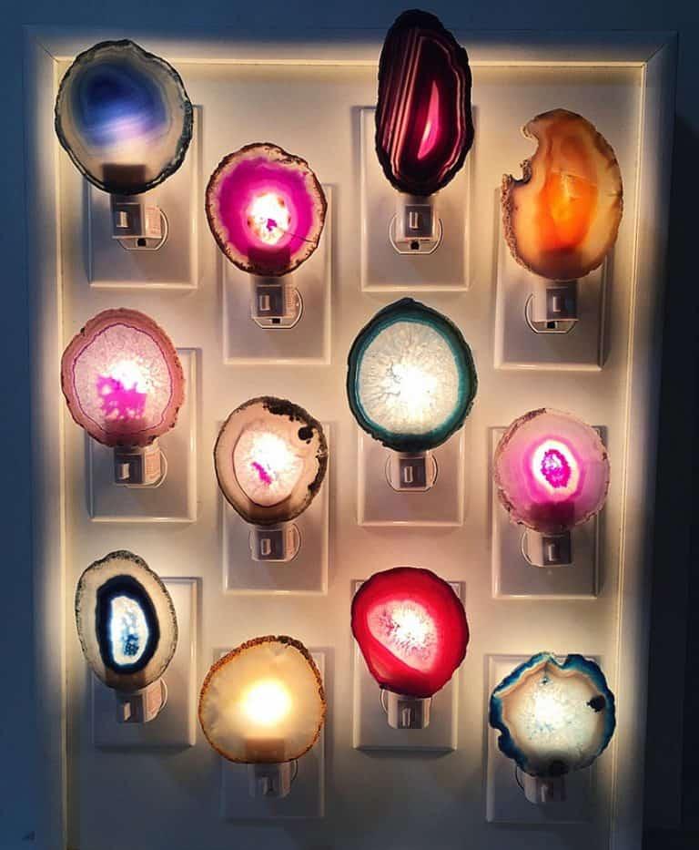 royal-suzie-jewelry-agate-slice-night-light-room-light