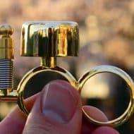 runbell-handheld-bell-for-runners-made-from-brass