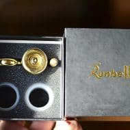 runbell-handheld-bell-for-runners-sleek-and-stylish-wearable-bell