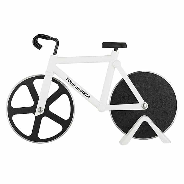 soho-kitchen-tour-de-pizza-bicycle-pizza-cutter-display-stand