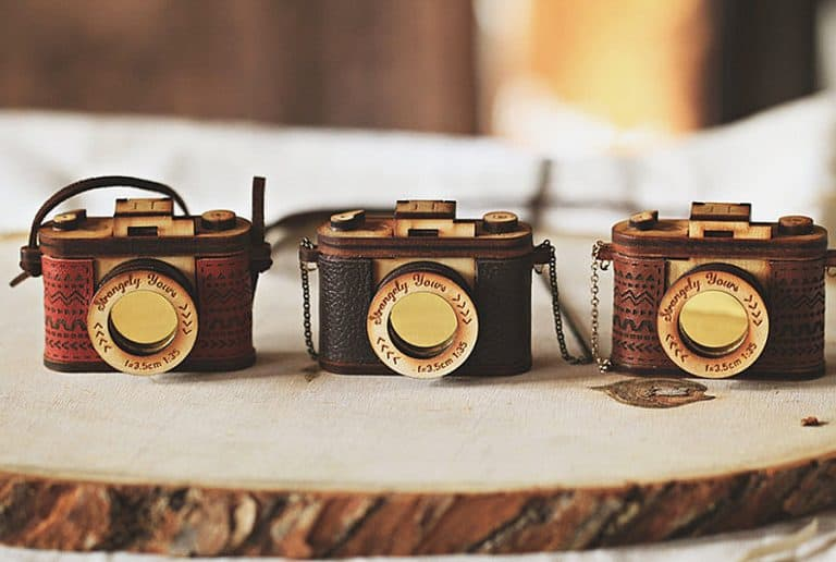 strangely-yours-wood-and-leather-camera-locket-lockets
