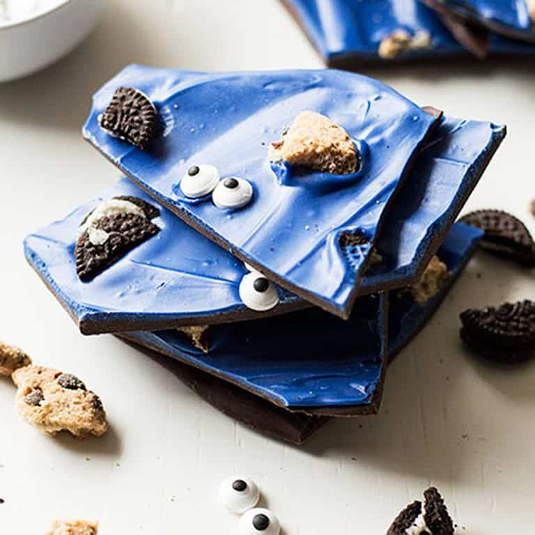 sugar-queen-sweets-cookie-monster-chocolate-bark-handmade-chocolates