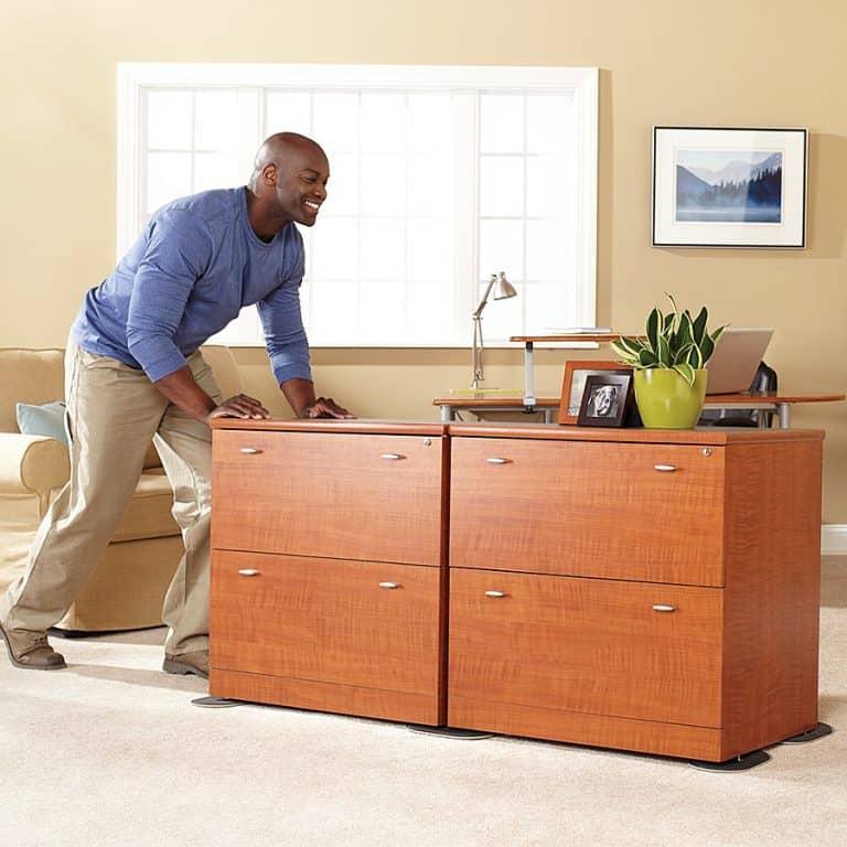 super-sliders-reusable-furniture-movers-durable-rubber-foam