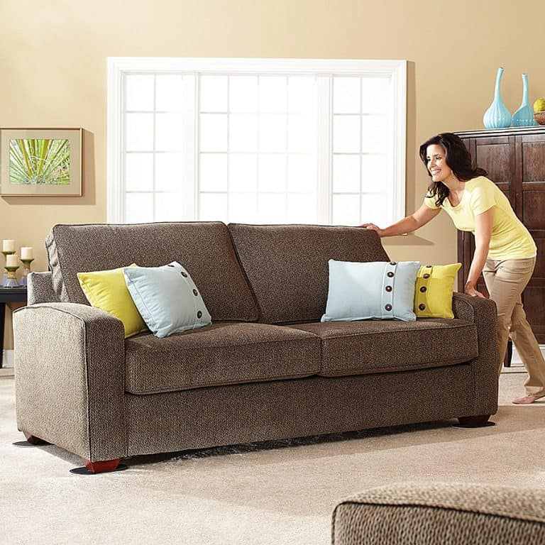 super-sliders-reusable-furniture-movers-household-tools