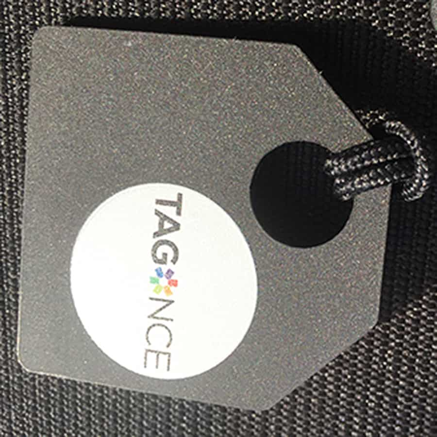 tagonce-luggage-tag-durable-strap