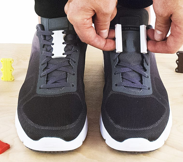 zubits-magnetic-shoe-closures-cool-invention