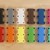 zubits-magnetic-shoe-closures-magnets