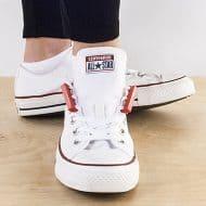 zubits-magnetic-shoe-closures-no-tie-solution