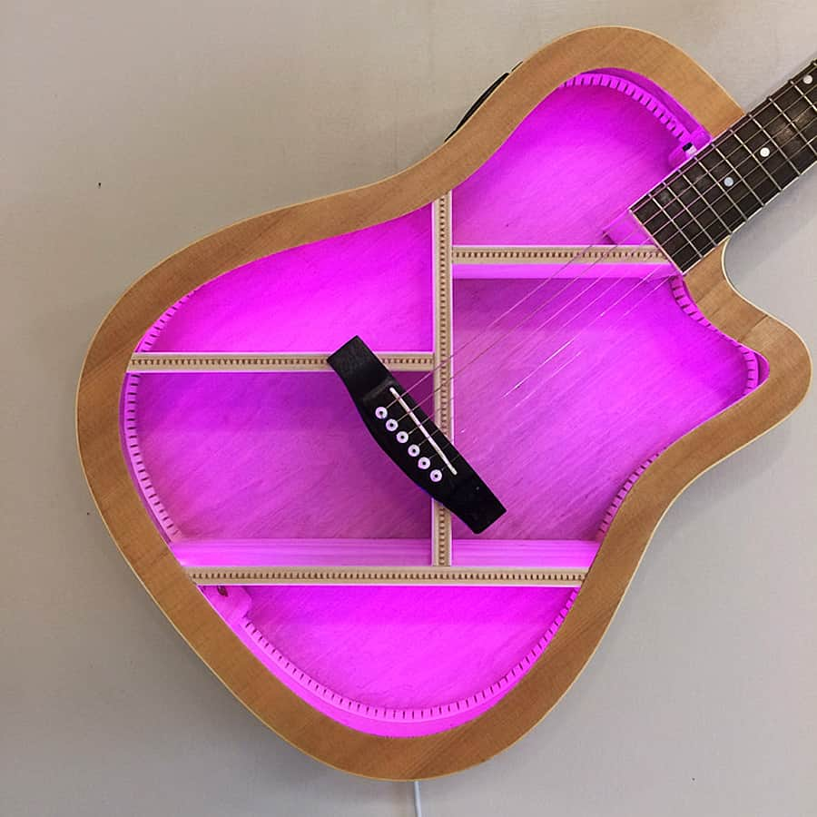 arrtstudios-guitar-shelf-color-changing-led-lights