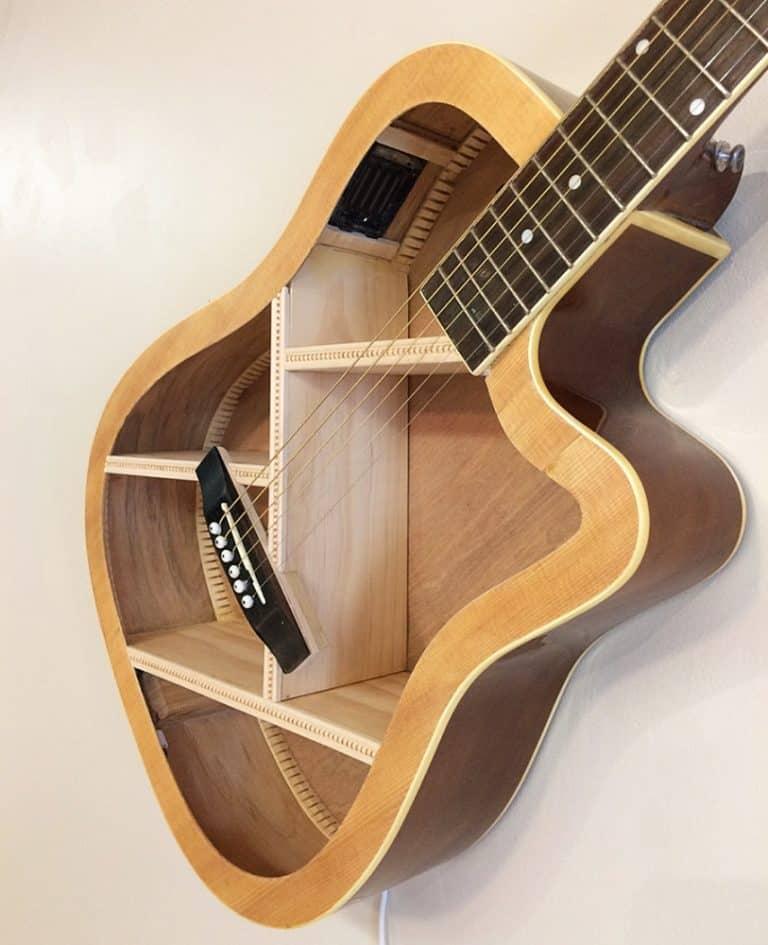 arrtstudios-guitar-shelf-handmade-shelves
