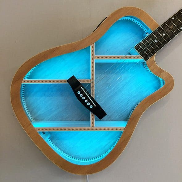 arrtstudios-guitar-shelf-room-decoration