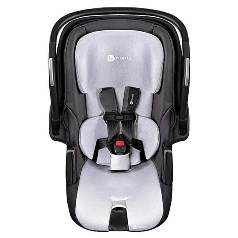4moms-self-installing-car-seat-durable-product