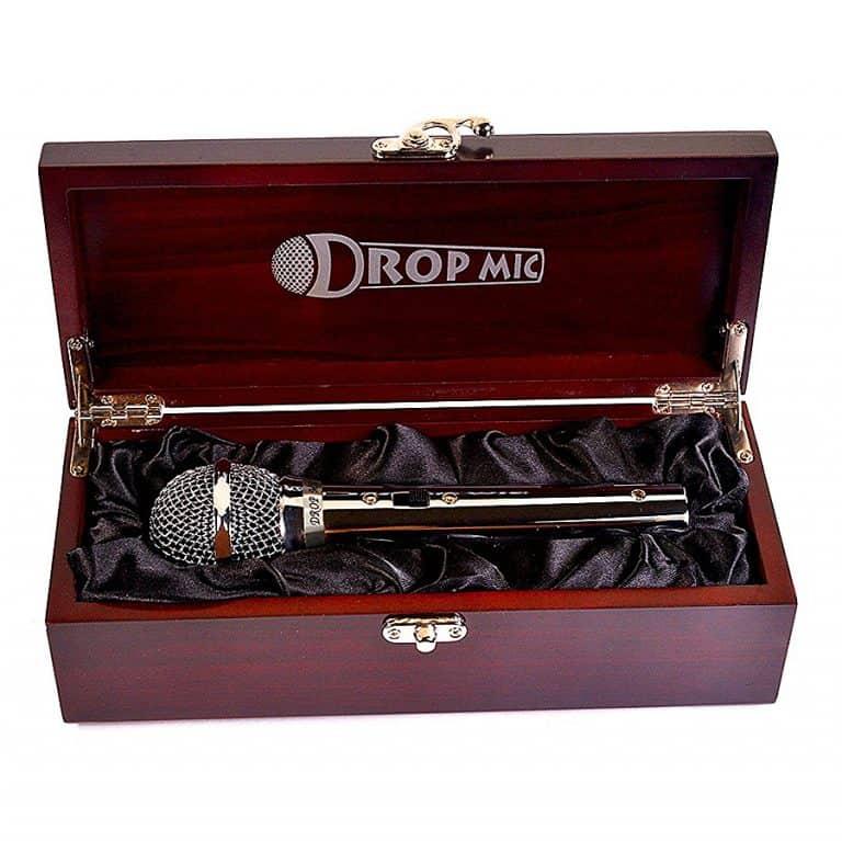 beltbox-executive-drop-mic-drop-resistant