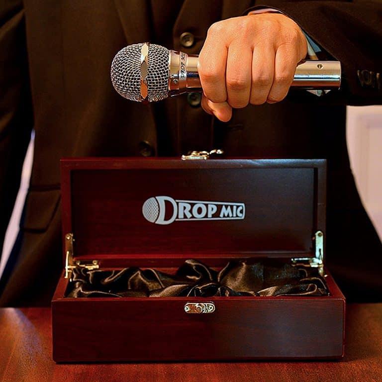 beltbox-executive-drop-mic-gag-gift
