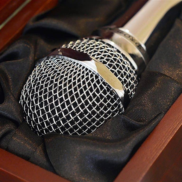 beltbox-executive-drop-mic-metal-prop-microphone