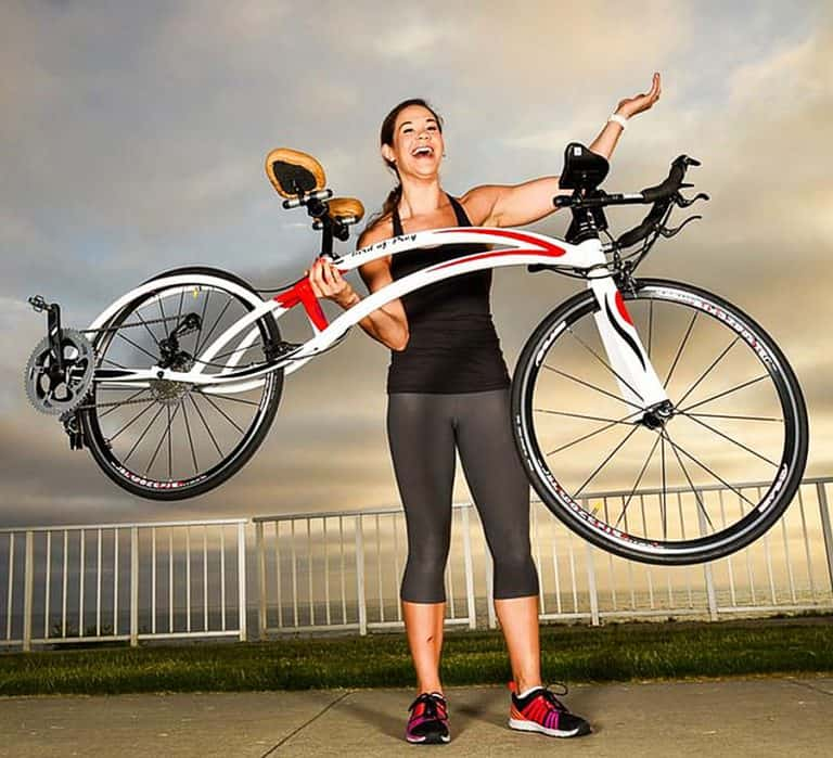 bird-of-prey-bicycle-core-trainer