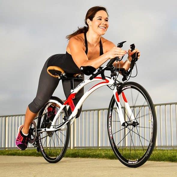 bird-of-prey-bicycle-racing-bicycles