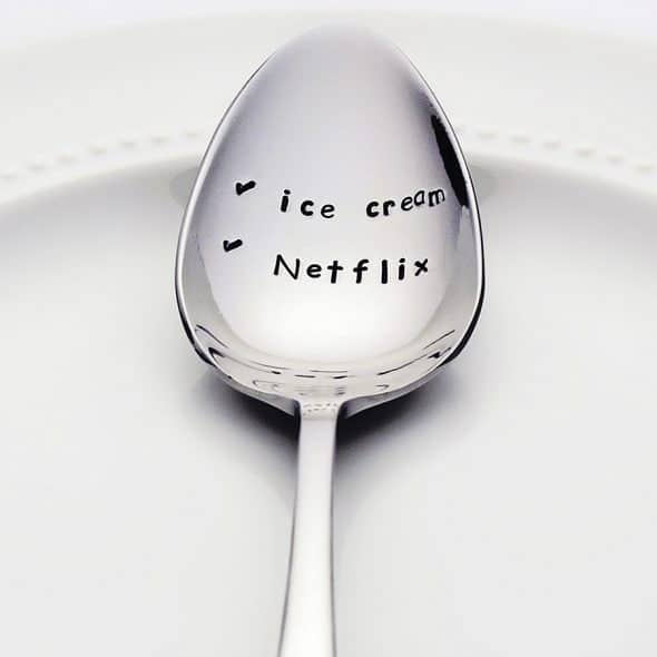 bon-vivant-design-house-ice-cream-netflix-stamped-spoon-tableware-item