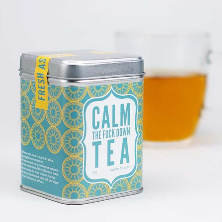 calm-the-fck-down-tea-beverage