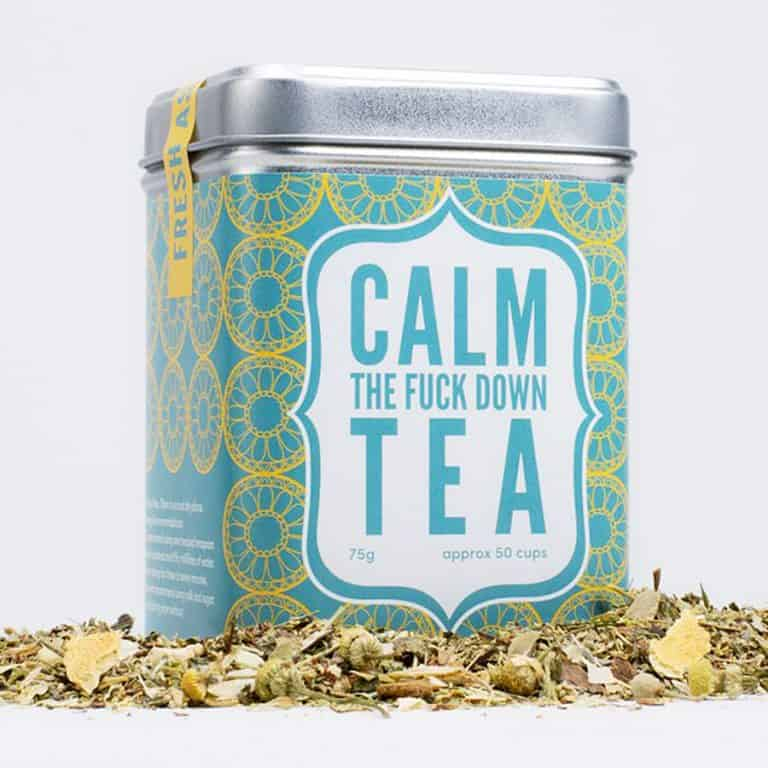 calm-the-fck-down-tea-fresh-herbal