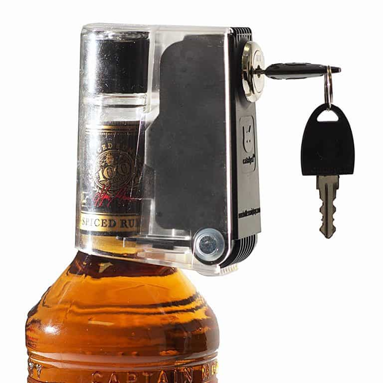 catalyst-tantalus-liquid-bottle-lock-security