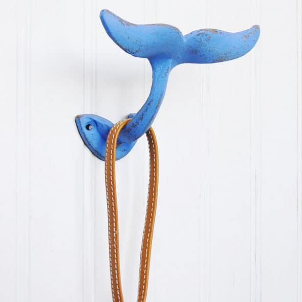 colorful-cast-and-crew-whales-tale-wall-hook-home-decoration