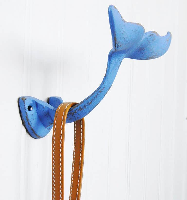 colorful-cast-and-crew-whales-tale-wall-hook-wall-decorative-item
