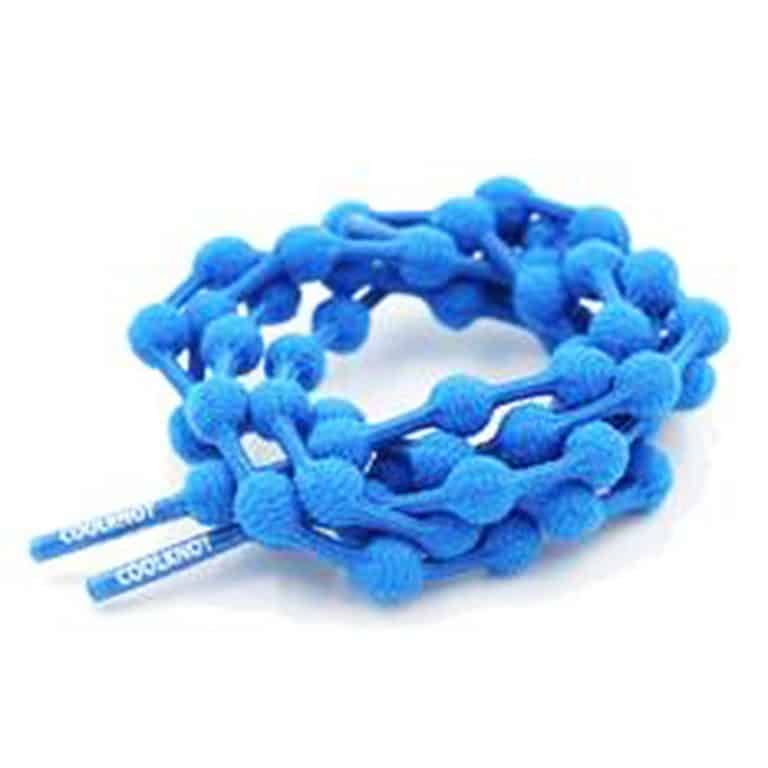 coolknot-no-tie-shoe-laces-easy-to-use-lace