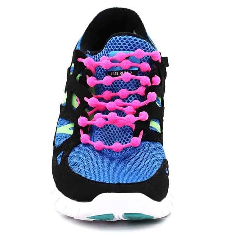 coolknot-no-tie-shoe-laces-footware