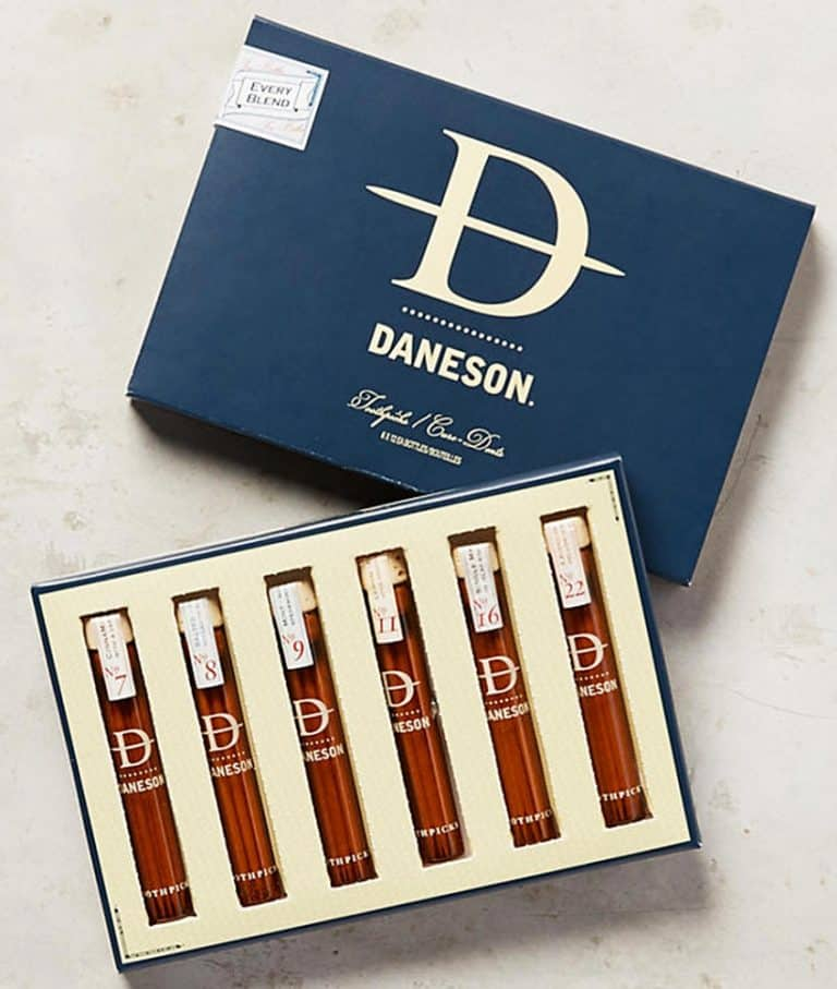 daneson-flavored-toothpick-every-blend-6-pack-set-essential-oils
