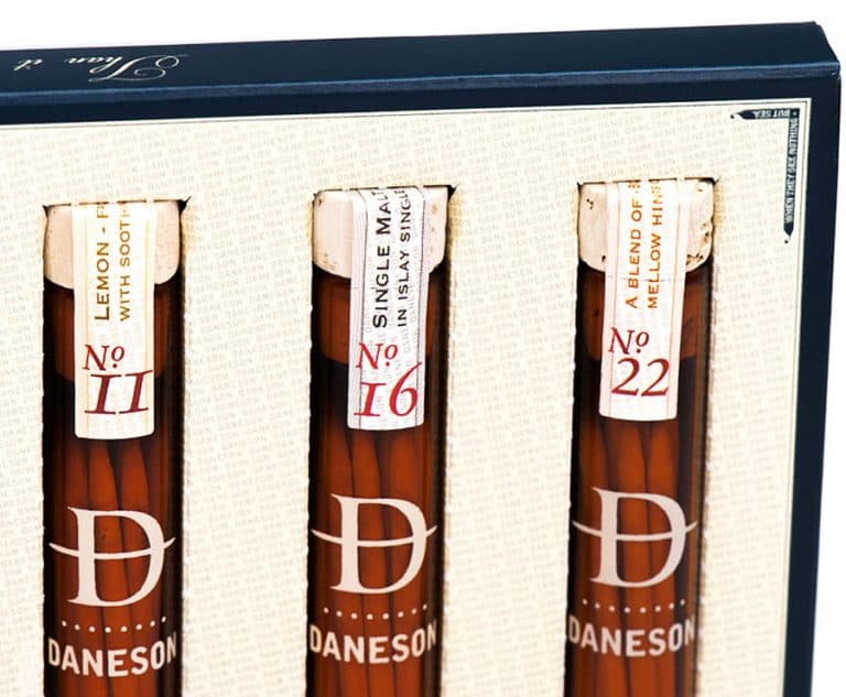 daneson-flavored-toothpick-every-blend-6-pack-set-northern-white-birch
