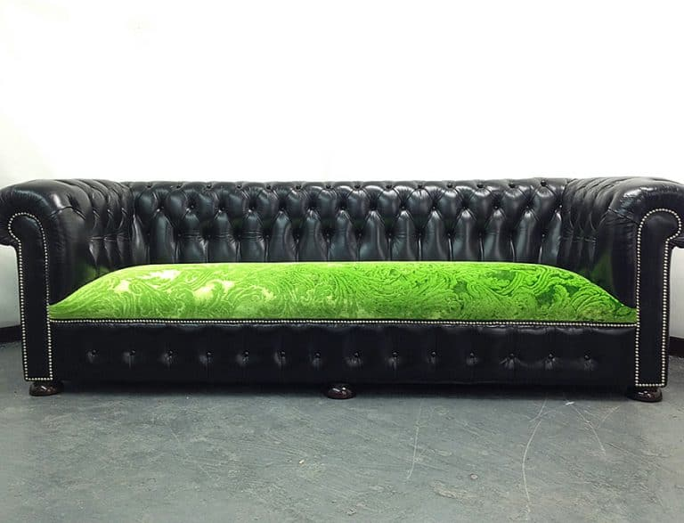 designer-workshop-uk-vintage-chesterfield-sofa-couch
