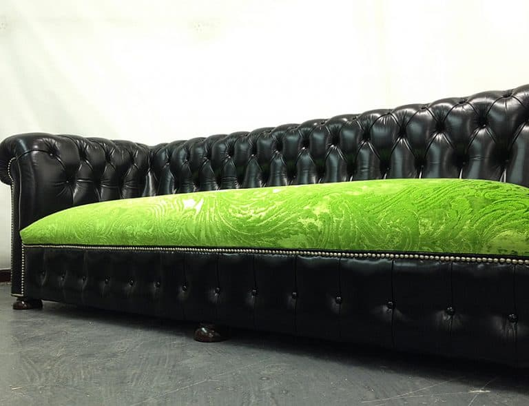 designer-workshop-uk-vintage-chesterfield-sofa-interior-design