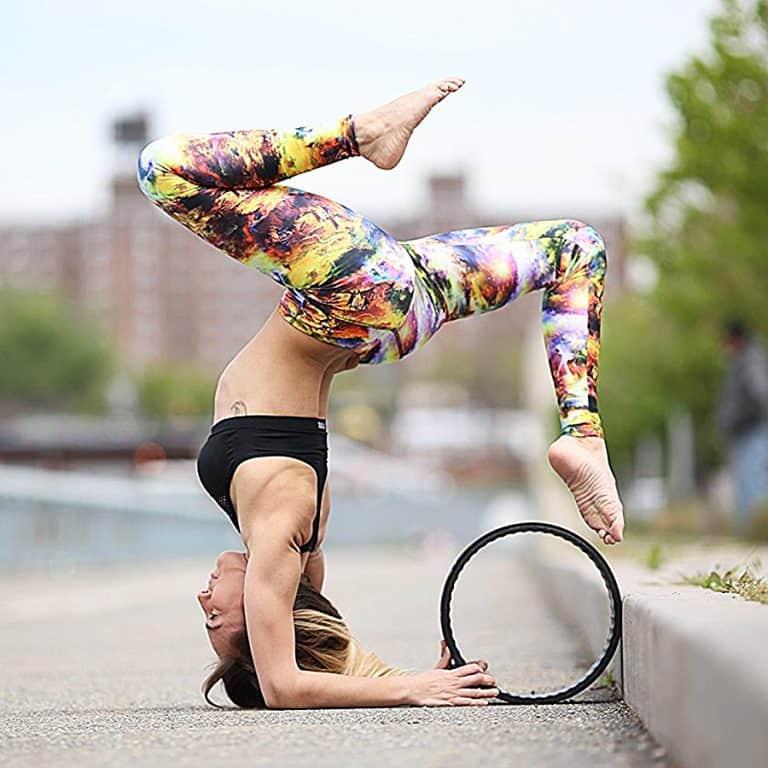 dharma-yoga-wheel-basic-eco-nomical-wheel-enhances-yoga-postures