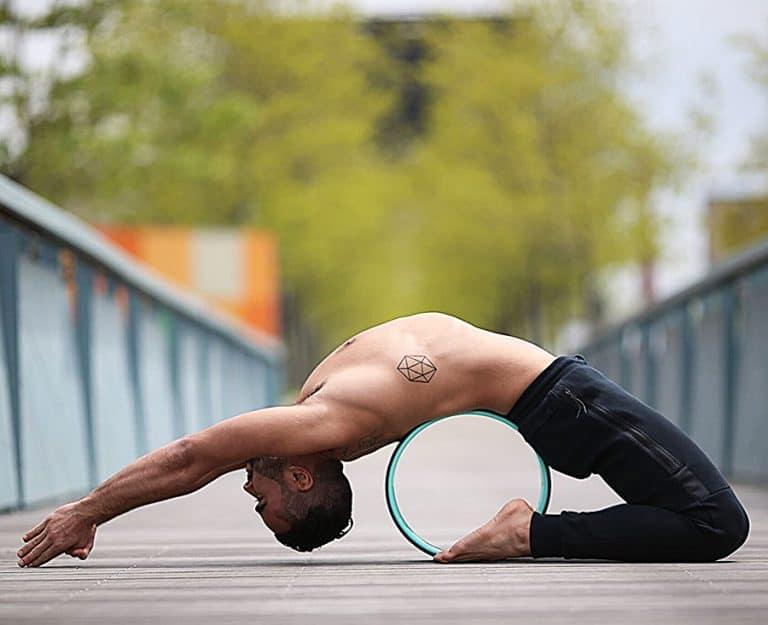 dharma-yoga-wheel-basic-eco-nomical-wheel-lightweight