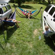 Eagle S Nest Outfitters Roadie Hammock Stand Noveltystreet