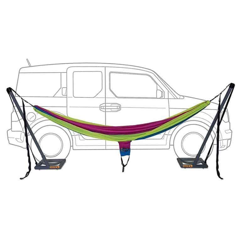 eagles-nest-outfitters-roadie-hammock-stand-easy-to-set-up