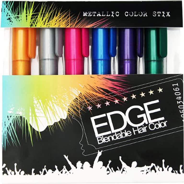 edge-metallic-glitter-hair-chalks-blendable-colors
