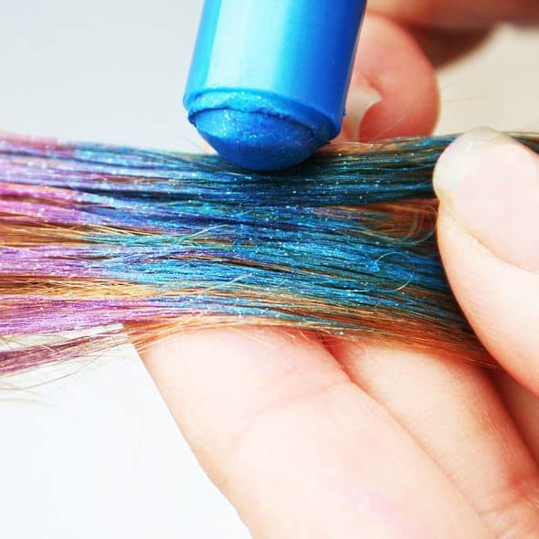 edge-metallic-glitter-hair-chalks-temporary-hair-color